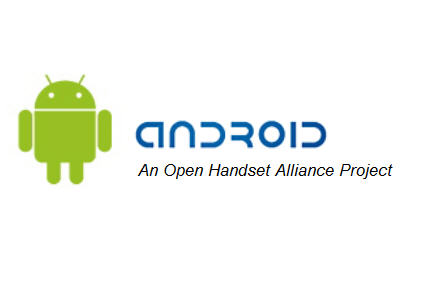 android-3