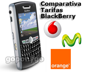 comparativa BB Logo