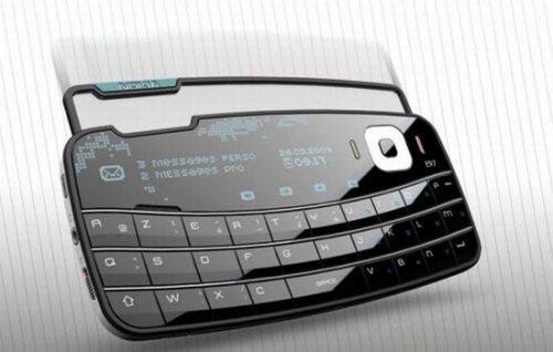 nokia-e97-concept-phone_1yqja_5965