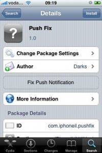 push_fix_iphone
