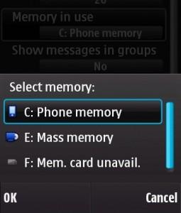 recover-n97-phone-memory-2