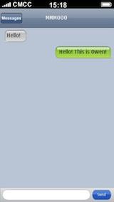 MyPhone-iSMS-bubbles-conversation