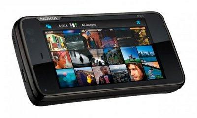 N900 (1)