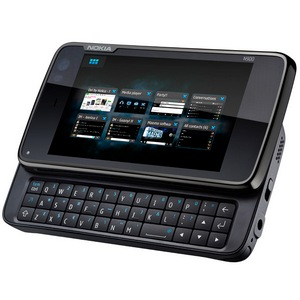 N900 (2)