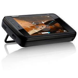 N900 (6)