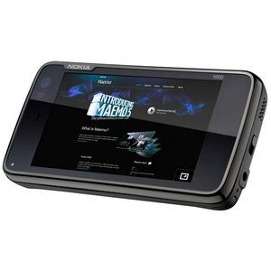 N900 (7)