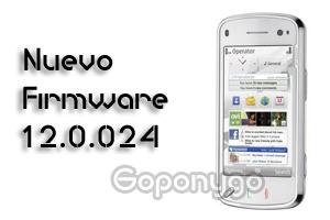 N97 v.12