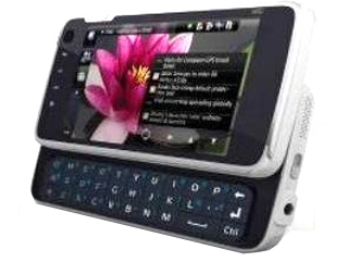 nokia-n900-internet-tablet-leak