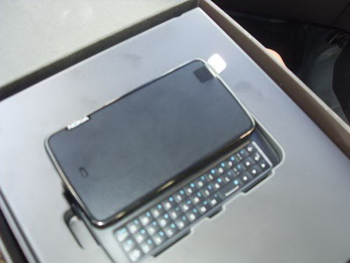 nokia-rx-51-tablet-02