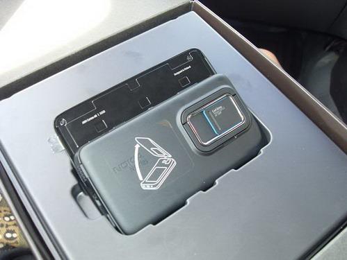 nokia-rx-51-tablet-03