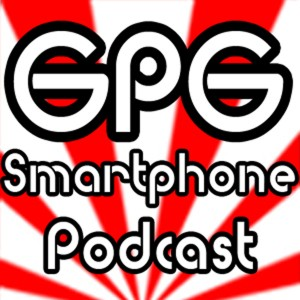 GoPonyGo Podcast