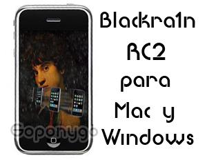 Blackra1n RC2
