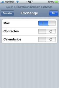 Push Gmail 4