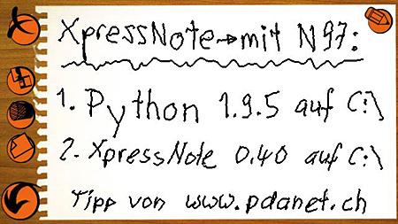 XpressNote (2)