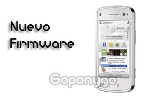 N97-v.20