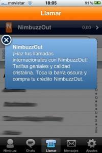 Nimbuzz 1
