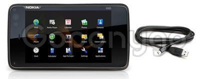 n900_features_main_490x258