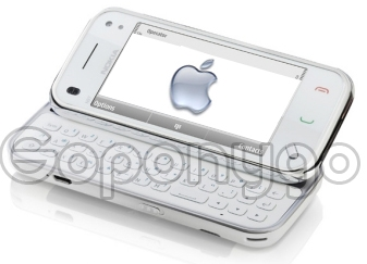 n97-mini-white-apple