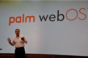 palm-unveils-palm-media-sync-twitter-integration-app-catalog-and-more-webos-features