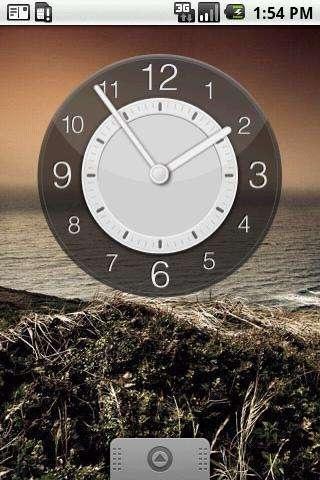reloj_hero[5]