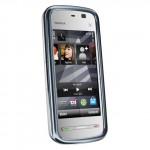 Nokia 5235 (2)