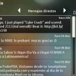 Scr000079