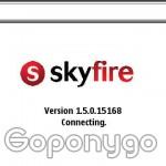 Skyfire GPG (11)