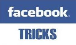 Very-Useful-Facebook-Chatting-TipsTricks-facebooktrick