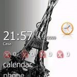 Windows Mobile 6.5 (2)