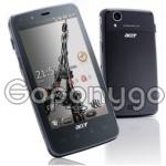 acer-f900 6.5