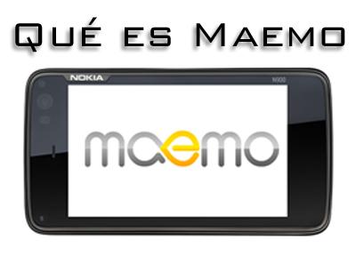 n900-maemo