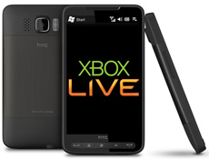 windows-mobile-xbox