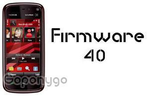 5800-firmware-401
