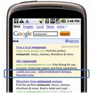 Google-click-ads