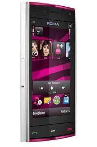 Nokia-X6-16GB-pink-1