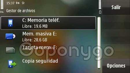 Ovi-Maps-gratis-2