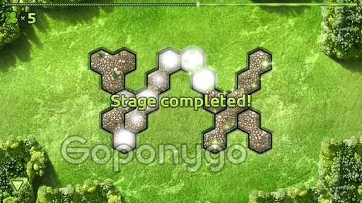 fase rocas (2)