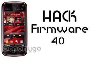 hack-firmware-40-5800XM