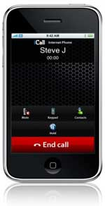 icall-voip-iphone