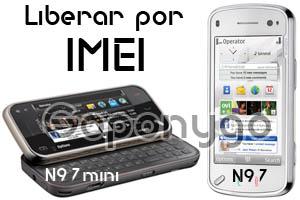 LiberarN97-N97mini