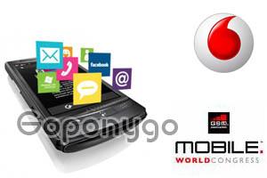 MWC-Vodafone360