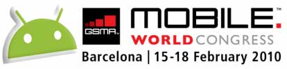 MWC10-android