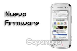 N97-firmware