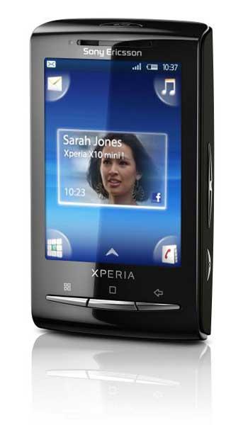 Sonyericsson-Xperia-X10-Min