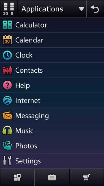 Symbian^4-(2)