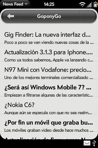newsfeed_2010-08-02_142603