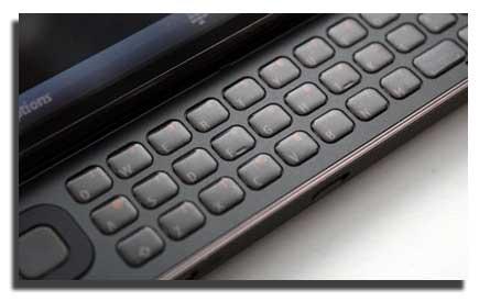 nokia-n97-teclado