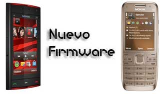x6-e52-firmware