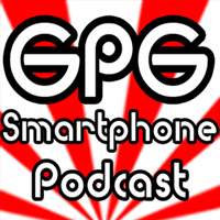 GPG podcast