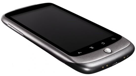 Nexus-One-550x309